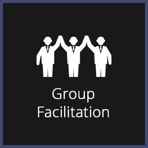 Group Facilitation
