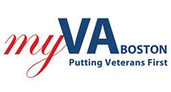 VA Boston Healthcare System