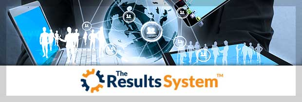 The Results System™ Assessment Tool